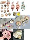 lot x 10 Ring bling Holder Mix Style Cell Phone Holder Fashion iphone samsung LG