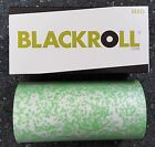 Blackroll Original grün medium 30 cm