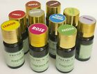 3 x (6g) Fragrance essence oil 100% Concentrated Fresh N Air