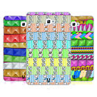 HEAD CASE DESIGNS ARM CANDY HARD BACK CASE FOR SAMSUNG TABLETS 1