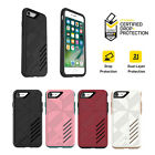 Otterbox Achiever series case for Apple iPhone 7 Plus Dual Layer Drop Protection