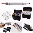 80 Makers Touchmark copicmarker Lackmarker Stifte Graphic Cia Architektur Maker