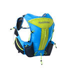 Naturehike 12L Unisex Outdoor Ultralight Hydration Pack Backpack NH70B067-B