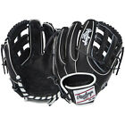 Rawlings Heart Of The Hide Color Sync 315 11.75 Inch Baseball Glove Pro H