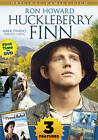 Huckleberry Finn (DVD, 2012)