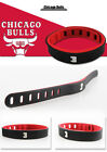 Basketball Bracelet Double layers Wristband Strap with Metal Number CURRY JAMES
