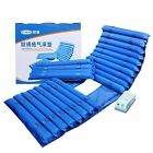 Bedsore Prevent Alternating Pressure Air Mattress Medical Bed Overlay Pump Pad