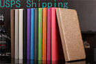 """New Smart Leather Case Cover For Samsung Galaxy Note 10.1"""" SM-P600/P601/P605"""