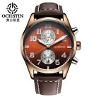 2016 OCHSTIN Watch Luxury Business For Men Fashion Jewerly