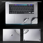 Surface 3M Sticker Skin Cover Guard Protector for MacBook Air Pro 13 15 TouchBar