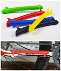 Bicycle Frame Chain Guard Chain MTB Bike Stay Rear Fork Pad Protector Cover