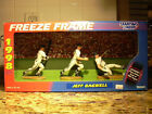STARTING LINEUP  JEFF BAGWELL of the HOUSTON ASTROS  VARIOUS YEARS  NEW HOF