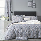 Clearance Bedding @ Great Prices - Duvet Quilt Cover Bed Sets REDUCED All Size
