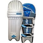 Spartan MC 1000 Batting Pads