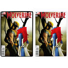 Comic Book Printed PC Case Cover For Apple iPad - Wolverine - S-A923