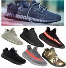 Kyпить MENS RUNNING TRAINERS WOMENS FITNESS GYM SPORTS BOYS COMFY LACE UP SHOES SIZE на еВаy.соm