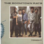 BOOMTOWN RATS Tonight 12