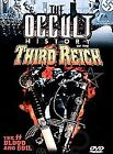 Occult History of Third Reich 2 by Patrick Allen