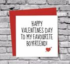 THIS VALENTINES DAY Greetings Card LOVE Funny Rude Humour Boyfriend Girlfriend