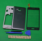 Cover Housing + Touch Screen Digitizer For SAMSUNG Galaxy Grand Prime G530H