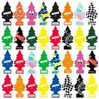 20 pack of Magic Tree Little Trees Car Home  Air Freshener Scent Free Shipping