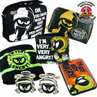 Marvin Martian Gift Range - Sports Bag, Wallets, Purse
