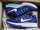 WMNS NIKE AIR ZOOM STRUCTURE 19(806584 402)SIZE 6~10