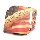 Walther - OWB Kydex Holster We The People Tan