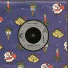 DIZZY HEIGHTS Christmas Rapping 7