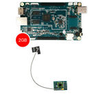 PINE64  512MB 1GB 2GB  WIFI 802.11BGN/BLUETOOTH 4.0 MODULE**