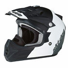 BRP X-1 Cross Triad Helmet