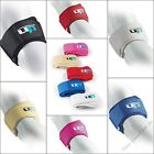 Quality Elbow Support Brace Strap Adjustable Golfers Sport Sleeve Ultimate Perf.