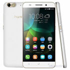 Huawei Honor 4C 4G Smartphone 2GB RAM 16GB ROM Android4.4 Octa Core CellPhone
