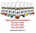 NEW E LIQUID E JUICE E SHISHA VAPE PEN E CIGARETTE CIG PREMIUM FLAVOURS JUICE UK