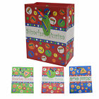 10 x High Quality SIMCHAS PURIM Paper Gift Bags for Purim, MISHLOACH MANOT.