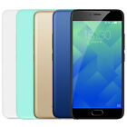 "Original 5.2"" Meizu M5 Mobile Phone 3GB RAM 32GB ROM MT6750 Octa Core 4G LTE"