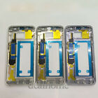 Middle Frame Chassis Housing Bezel for Samsung Galaxy S7 S6 EDGE Plus NOTE 5