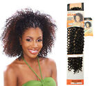 WATER WAVE MODEL MODEL GLANCE BRAID SYNTHETIC HAIR EXTENSION FOR BRAIDS