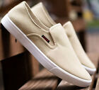 2017 Fashion Men's Breathable Walking Sport Shoes Casual Sneakers Running Shoes