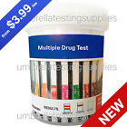 Best Price, 12 Panel, 13 Panel, Urine Drug Test Cups - CLIA Waived, BUP, OPI300