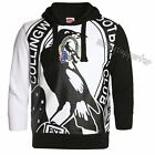 Collingwood Magpies 2017 AFL Mens Pullover Hood Hoody 'Select Size' S-3XL