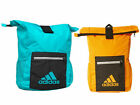 Adidas Mens Roll Top Backpack