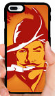 TAMPA BAY BUCCANEERS BUCS PHONE CASE FOR iPHONE XS MAX XR X 8 7 6S PLUS 5C 5 SE $15.88 USD on eBay
