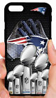NEW ENGLAND PATRIOTS SUPER BOWL PHONE CASE FOR iPHONE X 8 7 6S 6 PLUS 5 5S 5C 4S $14.88 USD on eBay