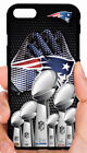 NEW ENGLAND PATRIOTS SUPER BOWL PHONE CASE FOR iPHONE X 8 7 6S 6 PLUS 5 5S 5C 4S $15.88 USD on eBay