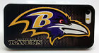 BALTIMORE RAVENS NFL PHONE CASE FOR iPHONE XS MAX XR X 8 7 6S 6 6 PLUS 5 5S 5C 4 $19.88 USD on eBay