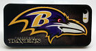 BALTIMORE RAVENS NFL PHONE CASE FOR iPHONE XS MAX XR X 8 7 6S 6 6 PLUS 5 5S 5C 4 $14.88 USD on eBay