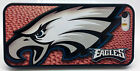 PHILADELPHIA EAGLES NFL FOOTBALL PHONE CASE FOR iPHONE 7 6S 6 PLUS 5 5S 5C 4 4S $14.88 USD on eBay