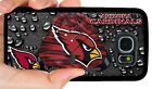 ARIZONA CARDINALS NFL PHONE CASE FOR SAMSUNG GALAXY NOTE S4 S5 S6 S7 EDGE S8 S9 $15.88 USD on eBay