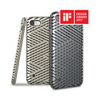 STIL Korea Kaiser Dual Layer Protetion Cell Phone Case Cover for iPhone 7 7 Plus